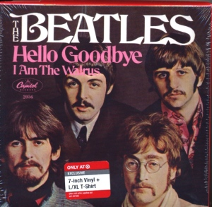the-beatles-i-am-the-walrus-capitol-2
