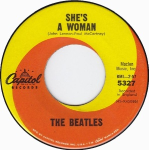 the-beatles-i-feel-fine-1964-5