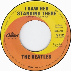 the-beatles-i-want-to-hold-your-hand-1984-2