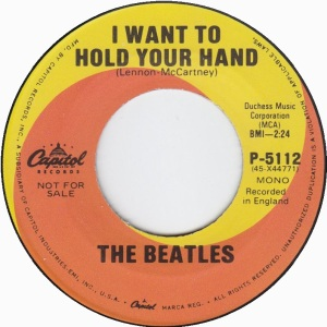 the-beatles-i-want-to-hold-your-hand-mono-capitol