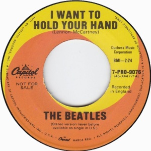 the-beatles-i-want-to-hold-your-hand-stereo-capitol