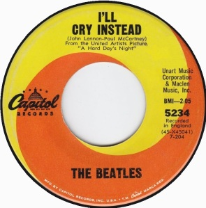 the-beatles-ill-cry-instead-1964-3