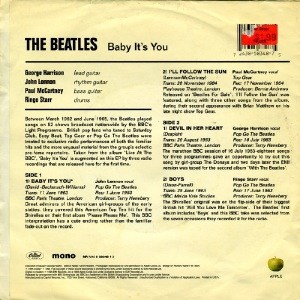 the-beatles-ill-follow-the-sun-apple-2