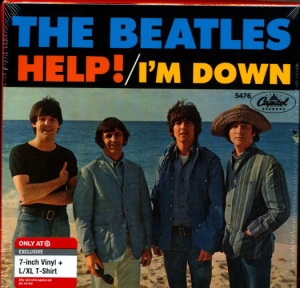 the-beatles-im-down-capitol-2