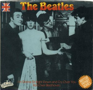 the-beatles-im-gonna-sit-right-down-and-cry-over-you-collectables