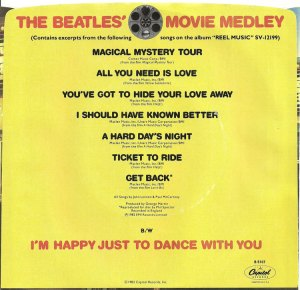 the-beatles-im-happy-just-to-dance-with-you-capitol-2