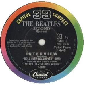 the-beatles-interview-1964-2