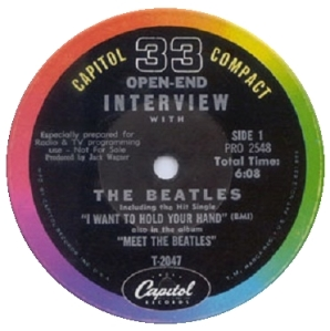 the-beatles-it-wont-be-long-1964