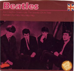 the-beatles-kansas-cityhey-hey-hey-collectables