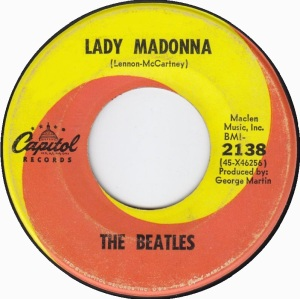 the-beatles-lady-madonna-1968-13