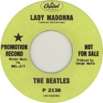 the-beatles-lady-madonna-1968-37