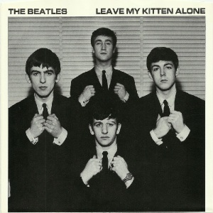 the-beatles-leave-my-kitten-alone-1985
