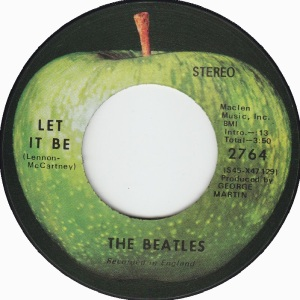 the-beatles-let-it-be-1970-2