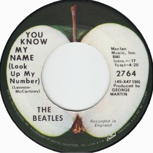 the-beatles-let-it-be-1970-3