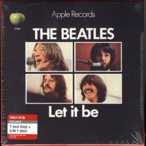 the-beatles-let-it-be-2011-2