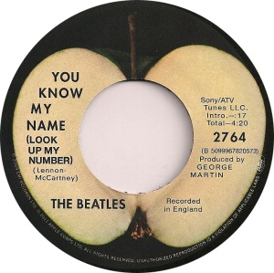 the-beatles-let-it-be-2011