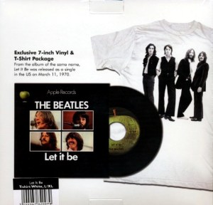 the-beatles-let-it-be-apple-8