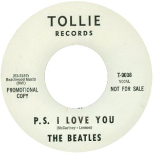 the-beatles-love-me-do-1964-10