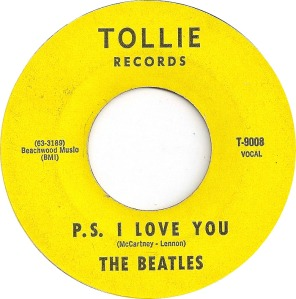 the-beatles-love-me-do-1964-15