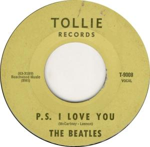 the-beatles-love-me-do-1964-2