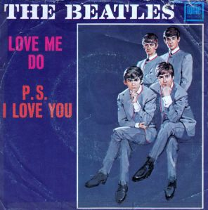 the-beatles-love-me-do-1964-4