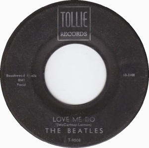 the-beatles-love-me-do-1964-5