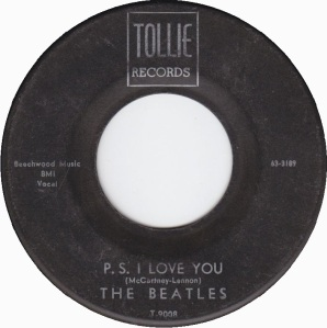 the-beatles-love-me-do-1964-6