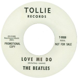 the-beatles-love-me-do-1964-9