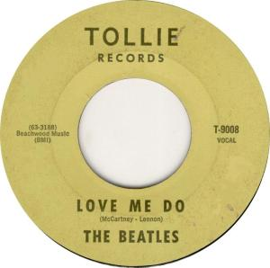 the-beatles-love-me-do-1964