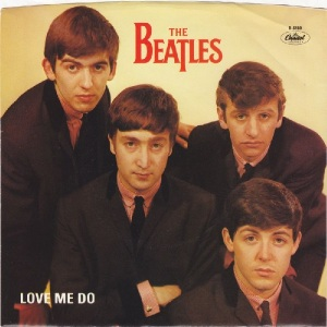 the-beatles-love-me-do-1982-3
