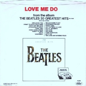 the-beatles-love-me-do-1982-4