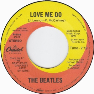 the-beatles-love-me-do-1982-5