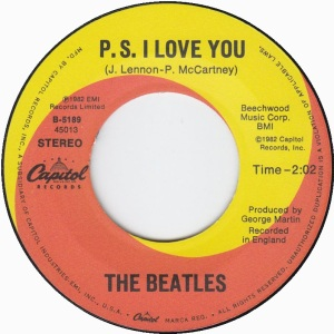 the-beatles-love-me-do-1982-6