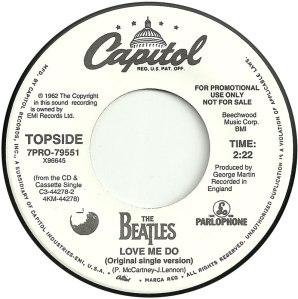 the-beatles-love-me-do-1992-3