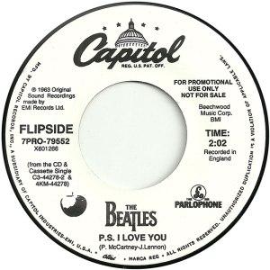 the-beatles-love-me-do-1992-4