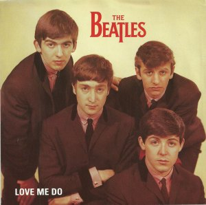 the-beatles-love-me-do-1992-6