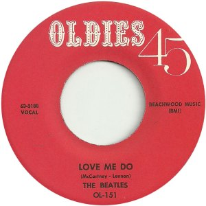 the-beatles-love-me-do-oldies-45