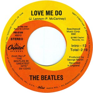 the-beatles-love-me-do-stereo-1982-2