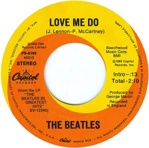 the-beatles-love-me-do-stereo-1982
