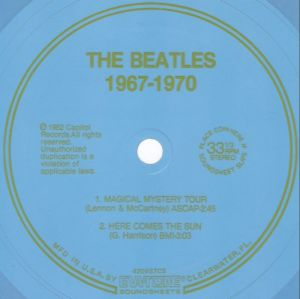 the-beatles-magical-mystery-tour-1982-2