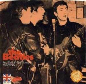 the-beatles-matchbox-1982