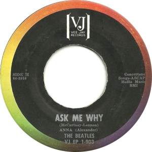 the-beatles-misery-1964-10