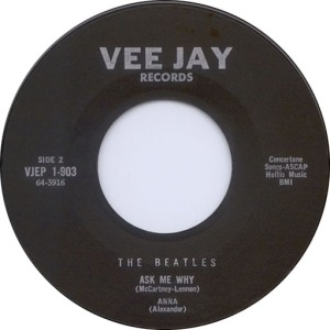 the-beatles-misery-1964-3