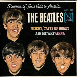 the-beatles-misery-1964-8