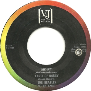 the-beatles-misery-1964-9