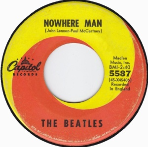 the-beatles-nowhere-man-1966-5