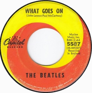 the-beatles-nowhere-man-1966-6