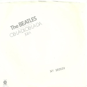 the-beatles-obladi-oblada-capitol