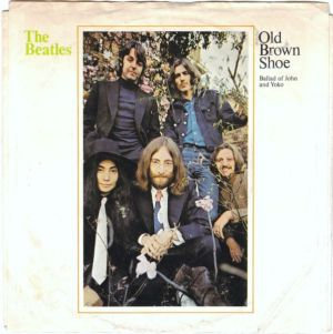 the-beatles-old-brown-shoe-apple-4