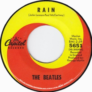 the-beatles-paperback-writer-1966-7
